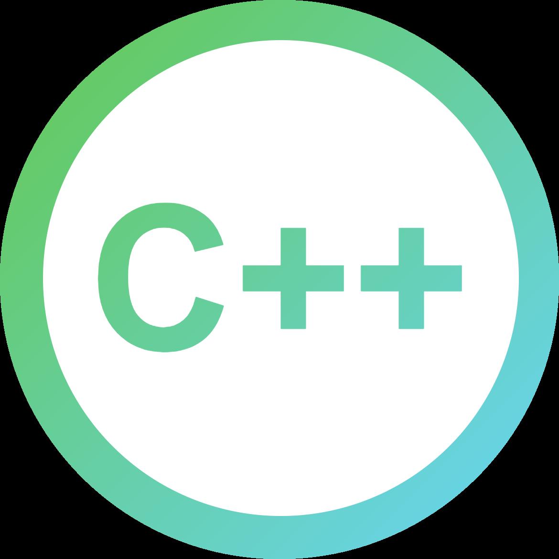 Better C++ Syntax
